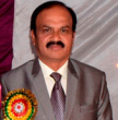Sh. Anil S. Gholpe